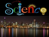 Chicago Science Tweetup