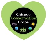 Sustain C3 chicago conservation corps