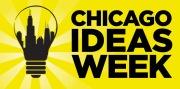 Inspiration motivation chicago