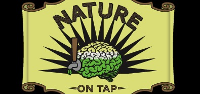 Nature on Tap at the Nature Museum in Chicago
