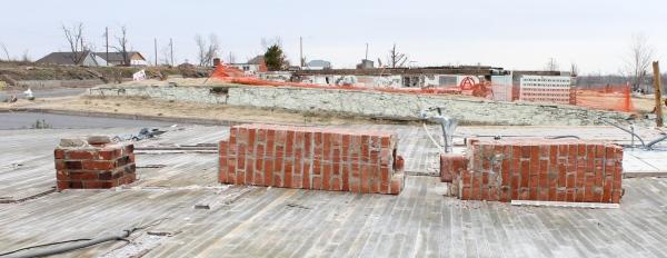 Rebuild Joplin